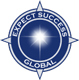 Expect Success Global